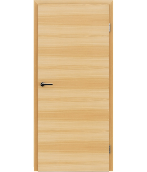 Lipbled VIVACEline F4-Larch-Brushed-Naturally-Lacquered.jpeg
